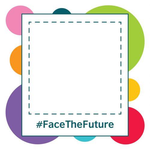 face-the-future